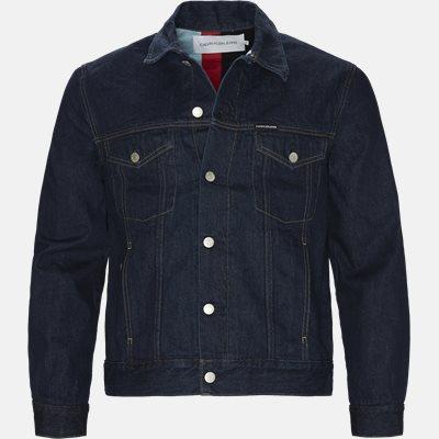 Regular fit | Jackets | Denim